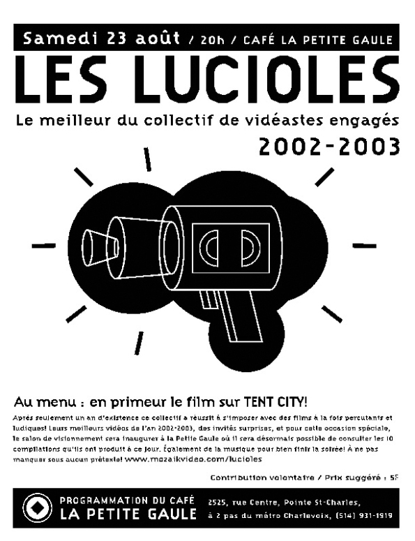 expo_affiches_3mars20073