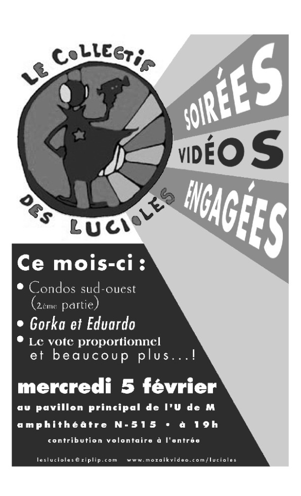 expo_affiches_3mars20076