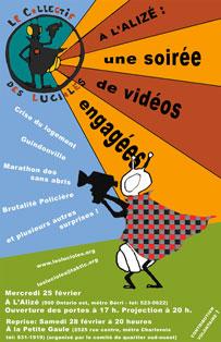 affiche février 2004
